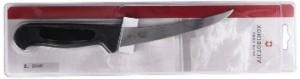 Victorinox Cutlery 6-Inch Semi-Stiff Boning Knife
