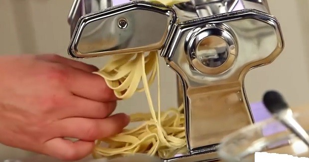 What is the Best Pasta Maker Brand?