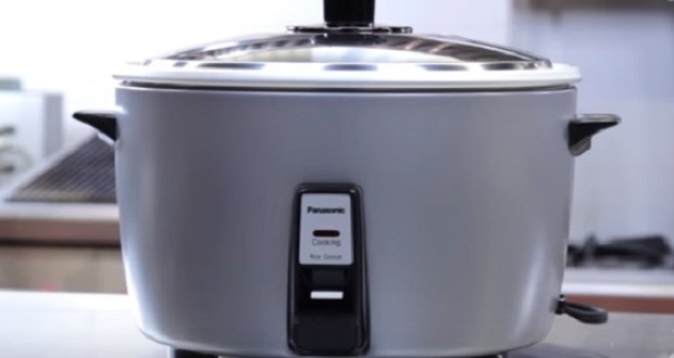 Surprising Things You Can Make with a Rice Cooker
