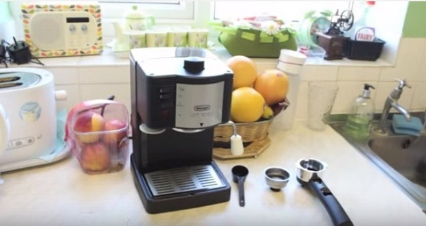 The History of BUNN, One of the most popular coffee maker brand The Helping Kitchen