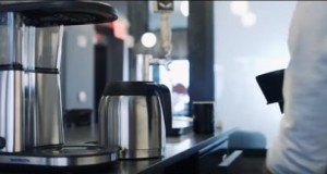 The Introduction of Keurig, How Much Do You Know About Keurig