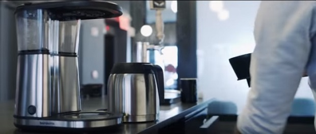 The Introduction of Keurig, How Much Do You Know About Keurig The Helping Kitchen