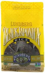 Lundberg Family Farms Eco-Farmed Gourmet